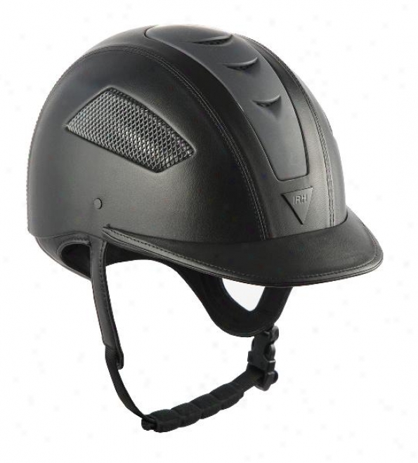 Irh Elite Ultra Riding Helmet