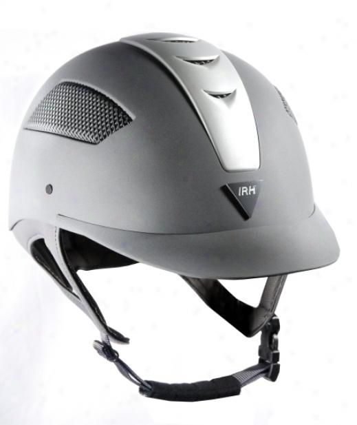 Irh Elite Xtreme Riding Helmet