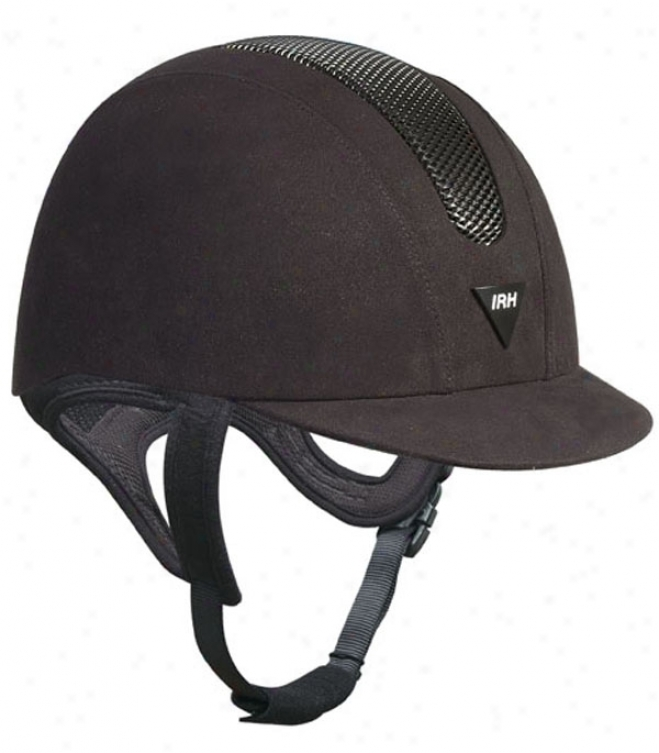 Irh Ssv Riding Helmet