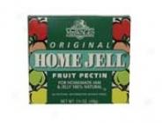 J3ll Fruit Pectin - 1.75 Ounce