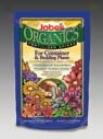Jobes Organics Spike Bedding - 881 Ounce