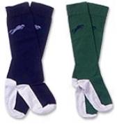 Jpc Coolmax Boot Socks