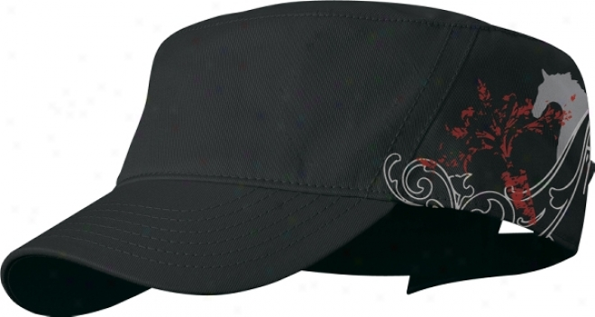 Kerrits Horse-it Cap