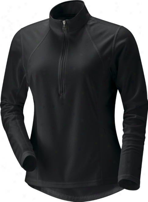 Kerrits Ventilator Long Sleeve