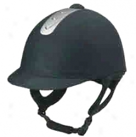 Lami-cell Titan'm Safety Helmet