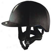 Las Basic Astm Helmet