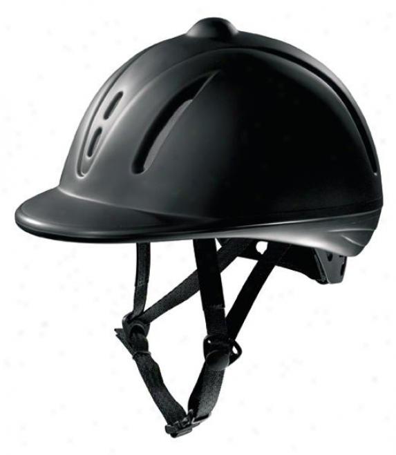Las Tierra Helmet Kids