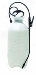 Lawn & Garden Spray-it Sprayer