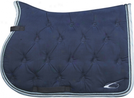 Lc By Lami-cell All Purpose Saddle Pad
