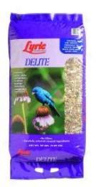 Lyric Delite Bird Food