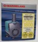 Maxijet Utility Pump Nj1800