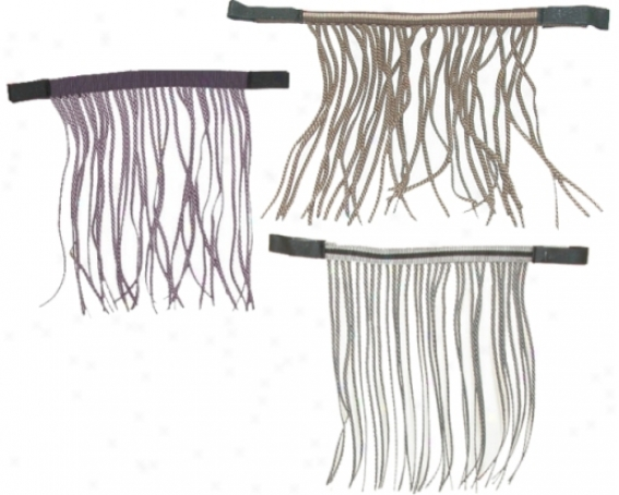 Mcalister Fly Fringes - Of various sorts - Horse