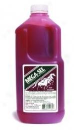 Mega-sel Liquid
