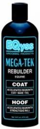 Mega Tek Cell Rebuilder - 16oz