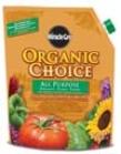 Mg Organic Choice Plant Food - 6 Pound