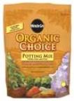 Mg Organic Choice Potting Mix - 16 Quart