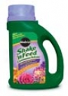 Mg Shake N Feed Bloom Booster - 4.5 Pound