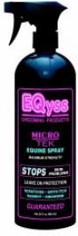 Micro-tek Spray - 32 Oz