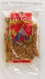 Millet Spray - 12 Count