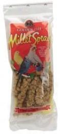 Millet Spray - 7 Count