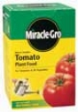 Miracle Gro Tomato - Qty 6 Of The 1.5lb Packages