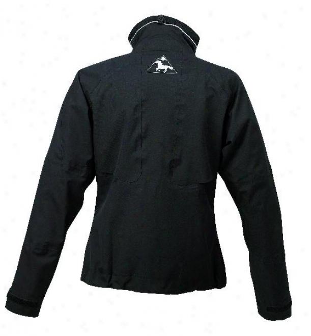 Mountain Horse Ladies Arena Jacket
