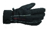 Mountain Horse Storm Waterproof Glove