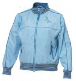Mt. Horse Nimbus Jr Jacket