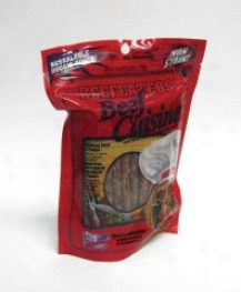 Munchy Dog Treat - 50 Pack/ Beef