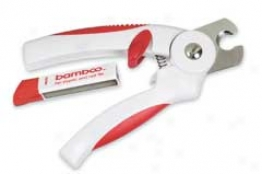 Nail Clipper - Small