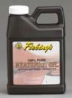 Neatsfoot Oil-compound For Leather Care - 8 Oz