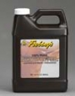 Neatsfoot Oil-compound For Lsather Care - Qusrt