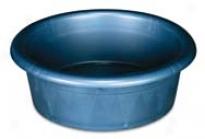 Nesting Crock Bowl - Assortec - Extra Large