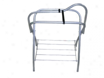 Newport Deluxe Saddle Stand