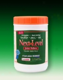 Next Level Joint Pellets For Horses - 1.8lbs