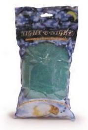 Night-e-night Fluff Nesting Material For Small Animals - 25 Grams
