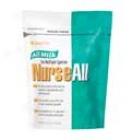Nurseall Supplement For Livestck/pets