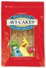 Original Avi-cake Bird Food - 8 Oz