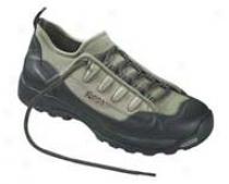 Osmosis Seneca Shoe For Wpmen - Seneca - Women's 7