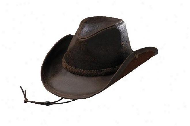 Outback Trading Threadbo Riverr