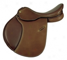 Ovation Competition Show Jumper Saddle