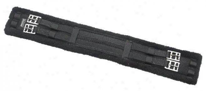Ovation Dri-lex Dressage Equalizer Girth
