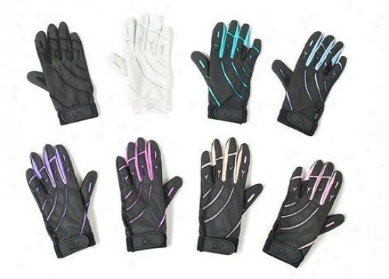 Ovation Pro-flex Schooling Glove