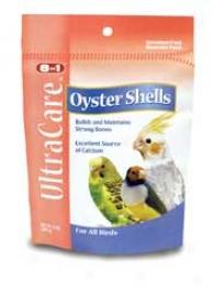 Ogster Shells