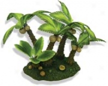 Impose  Tree Island 2 - Mwdium