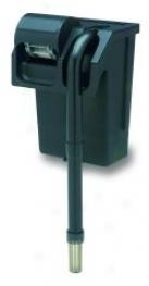 Penguin Mini Filter For Ponnds - 100 Gph