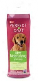 Perfect Moisturizing Shampoo - 16oz