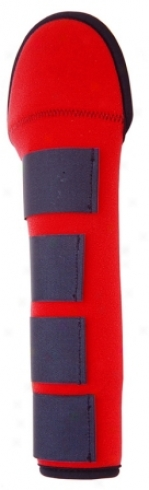 Performers 1st Choice Neoprene Tail Protector