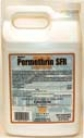 Permethrin Termiticide - Gallon