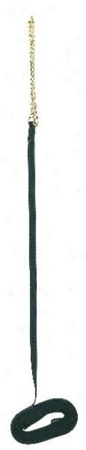 Perri's Cotton Lunge Line/chain